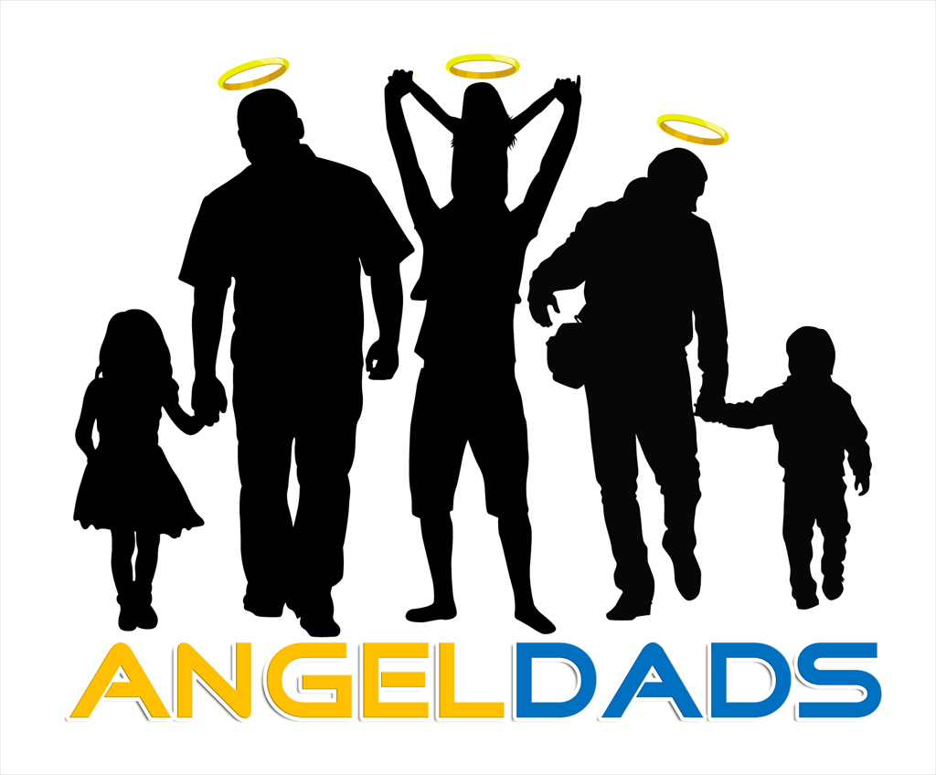 AngelDads Portland Metro - Father Figures & Positive Role Models
